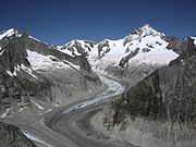 4195 Aletschhorn