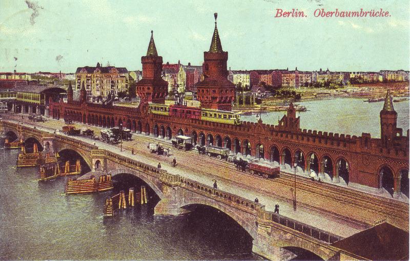 http://upload.wikimedia.org/wikipedia/commons/thumb/0/01/Oberbaumbr%C3%BCcke%2C_Berlin_1900.png/800px-Oberbaumbr%C3%BCcke%2C_Berlin_1900.png
