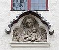 Obere Hauptstr. 2 Rathaus Madonna Freising-1.jpg