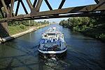 Oberhausen - Rhein-Herne-Kanal - Elise04008510 (Eisenbahnbrücke Nr. 319b) 03 ies.jpg