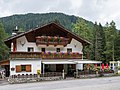 Obernberg am Brenner - Gasthof Waldesruh -BT- 01.jpg
