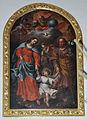 Oberstadion Pfarrkirche Tafelbild Maria und Joseph mit Christkind.jpg