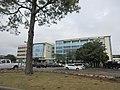 Ochsner Hospital Old Jefferson Louisiana from River Road Jan 2020 02.jpg