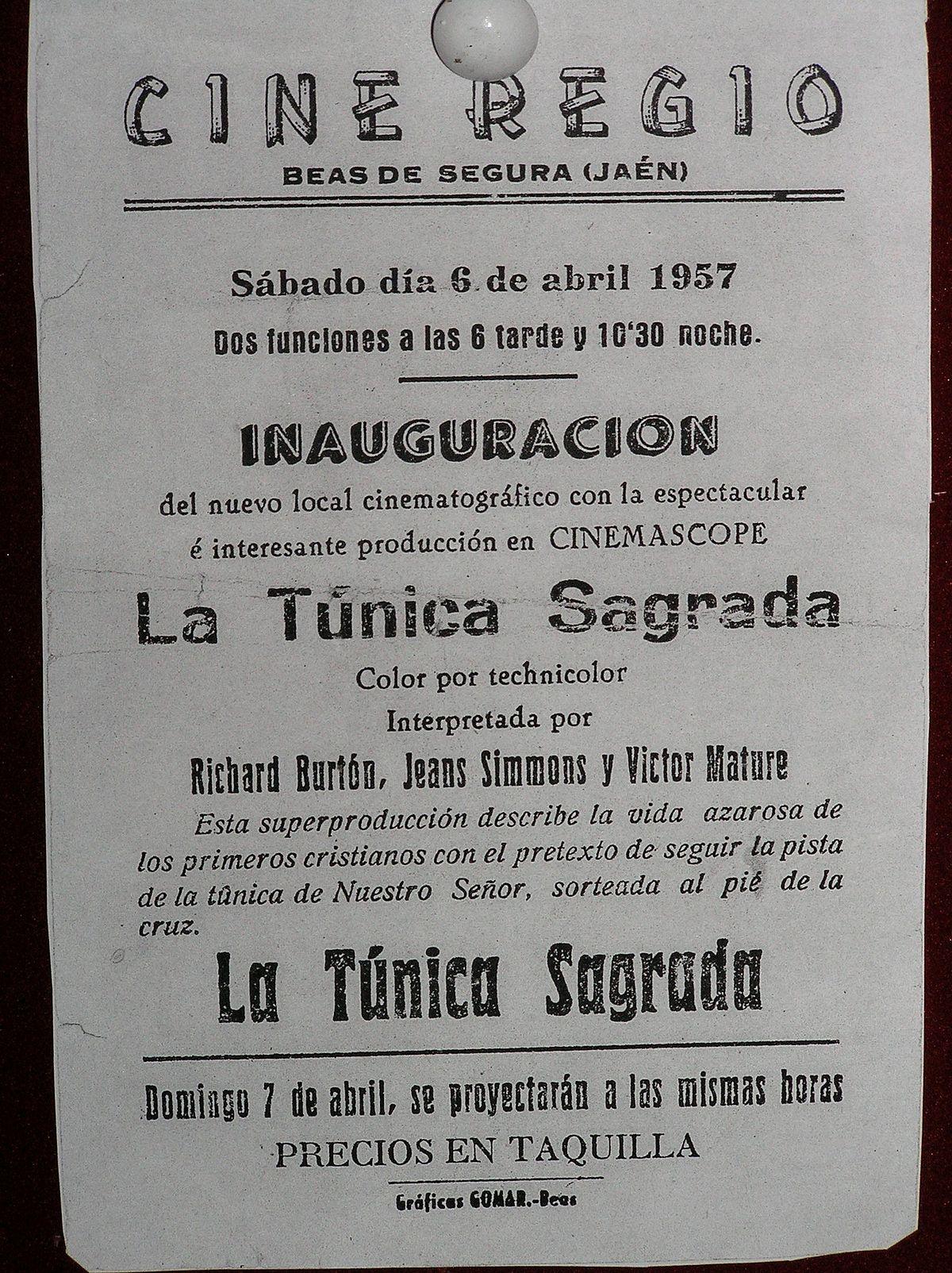 Octavilla (papel) - Wikipedia, la enciclopedia libre
