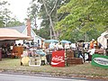 October 2019 Cameron North Carolina Antiques Fair image 5.jpg