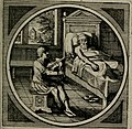 Octoginta emblemata moralia nova - e sacris literis petita, formandis ad veram pietatem accommodata, and elegantibus picturis aeri incisis repraesentata (1630) (14743849181).jpg
