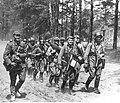 Oddział litewskich żołnierzy (2-1967).jpg