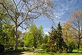 Odesa Botanical Garden 04.JPG