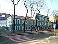 Odesa Yelisavetyns'ka 5-1.jpg