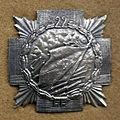 Odznaka 22ppa.jpg