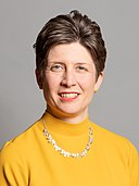 Official portrait of Alison Thewliss MP crop 2.jpg