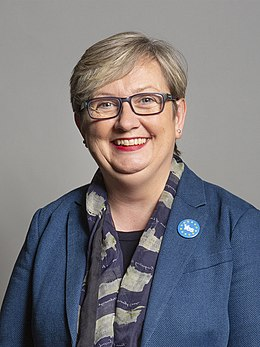 Official portrait of Joanna Cherry QC MP crop 2.jpg