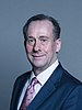 Official portrait of Lord Callanan crop 2.jpg