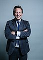 Official portrait of Mr Edward Vaizey.jpg