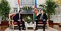 Official visit of Ilham Aliyev to Tajikistan 01.jpg