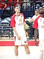 Ognjen Dobrić 13 KK Crvena zvezda EuroLeague 20191010 (7).jpg