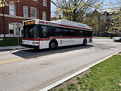 Ohio State CABS Bus on 12th Avenue.jpg