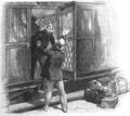 Ohnet - L'Âme de Pierre, Ollendorff, 1890, figure page 204.png