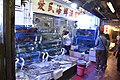 Oi Man Seafood Restaurant in Lau Sau Shan.jpg