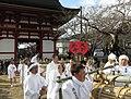 Okazaki-Takisanji-6.jpg