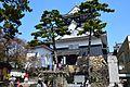 Okazakijo7.JPG
