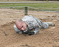 Oklahoma Army National Guard Best Warrior Competition 151107-Z-VF620-6557.jpg