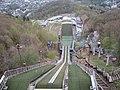 Okura Sky Jump - panoramio.jpg