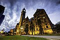 Old City Hall Toronto at Dusk.jpg