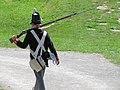 Old Fort Erie, Ontario (470324) (9449719632).jpg