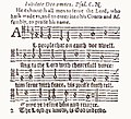 Old Hundredth Sternold & Hopkins (1628), crop.JPG