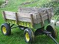 Old John Deere wagon.jpg