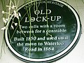 Old Lock-Up (3622730952).jpg