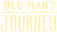 Old Man's Journey video game logo 2017.png