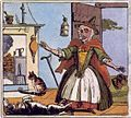Old Mother Hubbard Dead Dog 1819.jpg
