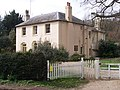 Old Rectory - geograph.org.uk - 1222820.jpg