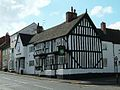 Old Swan - geograph.org.uk - 8038.jpg