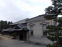 高取伊好 - Wikipedia