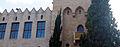 Old Technion building 09 D.F..jpg