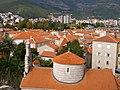 Old Town, Budva, Montenegro - panoramio (52).jpg