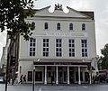 Old Vic Theatre.jpg