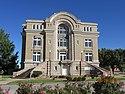 Old Washington County Courthouse Bartlesville.JPG