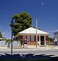 Old Yanco Post Office.jpg