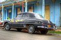 Old car (3031769766).jpg
