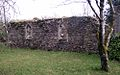 Old church, Garrafrauns, exterior.jpg
