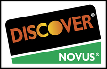 Discover Card - Wikipedia