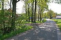 Oldenzaal, Oude Postweg - panoramio.jpg