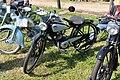 Oldtimerausstellung Hemmoor-Westersode 2012 by-RaBoe 054.jpg