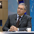 Oleg Dobrodeev.jpg
