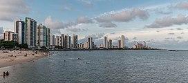 Olinda Bay, Pernambuco, Brazil.jpg