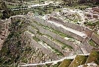 Ollantaytambo, Peru.jpg